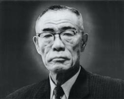 創業者 須藤正馬