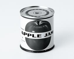 当時のジャム缶