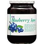 業務用 Blueberry Jam