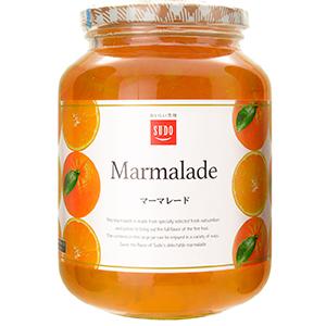 業務用 国産Marmalade